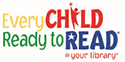 Every Child Ready to Read: Resources